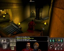 Vampire The Masquerade Redemption PC 068