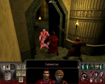 Vampire The Masquerade Redemption PC 069