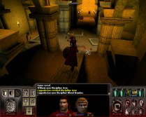 Vampire The Masquerade Redemption PC 070