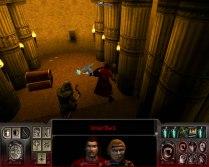 Vampire The Masquerade Redemption PC 071