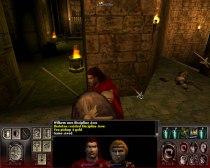 Vampire The Masquerade Redemption PC 073