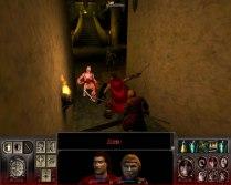 Vampire The Masquerade Redemption PC 074
