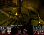 Vampire The Masquerade Redemption PC 075