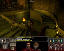 Vampire The Masquerade Redemption PC 075