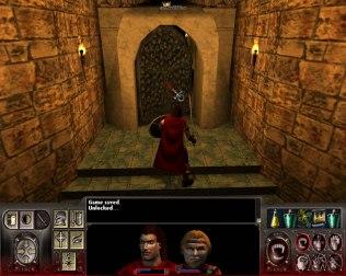 Vampire The Masquerade Redemption PC 076