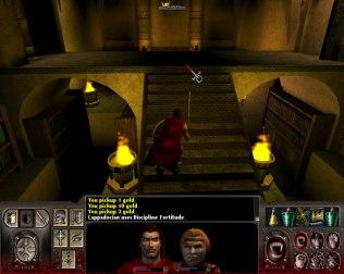 Vampire The Masquerade Redemption PC 077