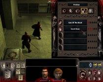 Vampire The Masquerade Redemption PC 079
