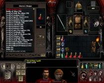 Vampire The Masquerade Redemption PC 081