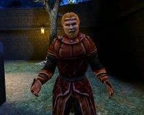 Vampire The Masquerade Redemption PC 085