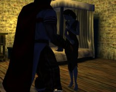 Vampire The Masquerade Redemption PC 087