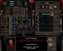 Vampire The Masquerade Redemption PC 092
