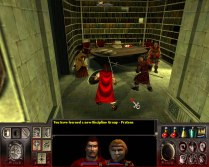 Vampire The Masquerade Redemption PC 093