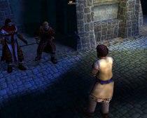 Vampire The Masquerade Redemption PC 095