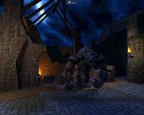 Vampire The Masquerade Redemption PC 097