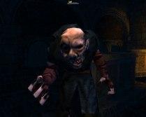 Vampire The Masquerade Redemption PC 103