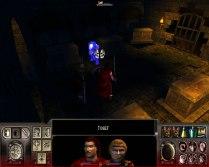 Vampire The Masquerade Redemption PC 104