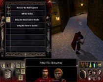 Vampire The Masquerade Redemption PC 106