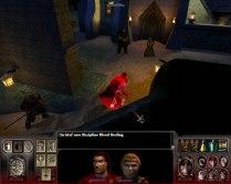 Vampire The Masquerade Redemption PC 107
