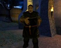 Vampire The Masquerade Redemption PC 108