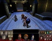 Vampire The Masquerade Redemption PC 112
