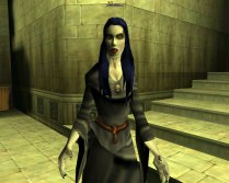 Vampire The Masquerade Redemption PC 113