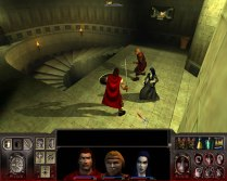 Vampire The Masquerade Redemption PC 114