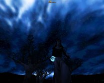 Vampire The Masquerade Redemption PC 115