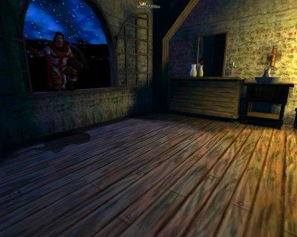 Vampire The Masquerade Redemption PC 116
