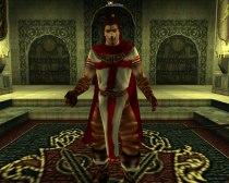 Vampire The Masquerade Redemption PC 117