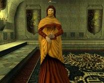 Vampire The Masquerade Redemption PC 118