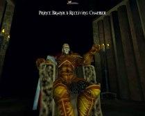 Vampire The Masquerade Redemption PC 119