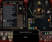 Vampire The Masquerade Redemption PC 123
