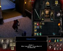 Vampire The Masquerade Redemption PC 124