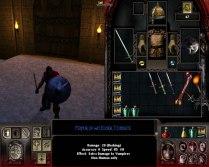 Vampire The Masquerade Redemption PC 125