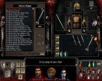 Vampire The Masquerade Redemption PC 126
