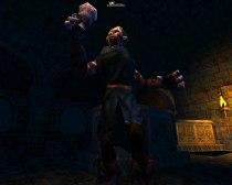 Vampire The Masquerade Redemption PC 128