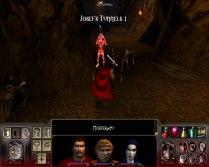 Vampire The Masquerade Redemption PC 129