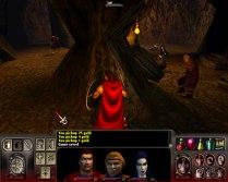 Vampire The Masquerade Redemption PC 130