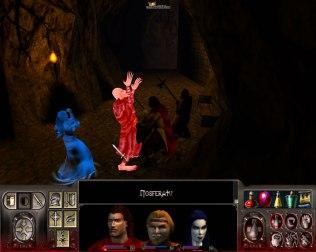 Vampire The Masquerade Redemption PC 131
