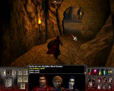Vampire The Masquerade Redemption PC 132