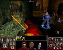 Vampire The Masquerade Redemption PC 134
