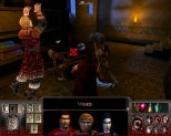 Vampire The Masquerade Redemption PC 135