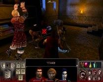 Vampire The Masquerade Redemption PC 135