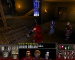 Vampire The Masquerade Redemption PC 136