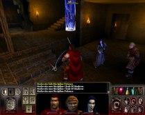 Vampire The Masquerade Redemption PC 136