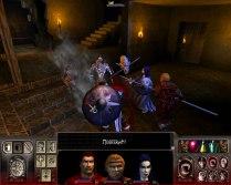 Vampire The Masquerade Redemption PC 137