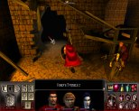 Vampire The Masquerade Redemption PC 139