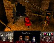 Vampire The Masquerade Redemption PC 139