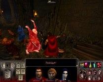 Vampire The Masquerade Redemption PC 140