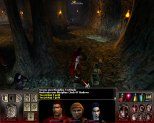 Vampire The Masquerade Redemption PC 141